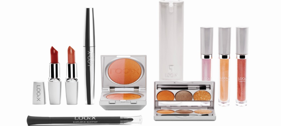 lookx make up Zwolle